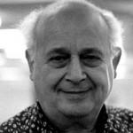 Moshe Feldenkriais